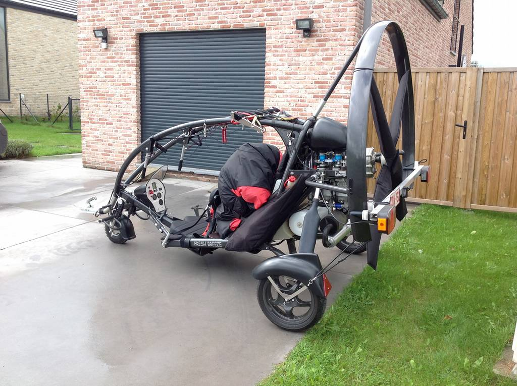 forum paramoteur123 a vendre trike xcitor fresh breeze etat neuf. Black Bedroom Furniture Sets. Home Design Ideas